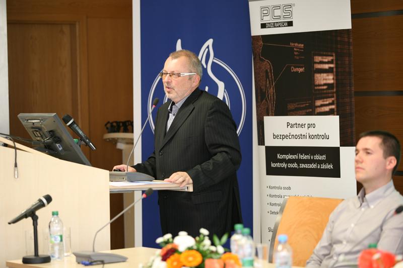 OBPPK JUDr. Tomáš Koníček