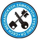 logo cmzs