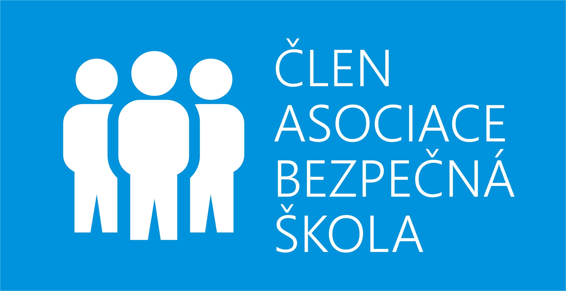 clen asociace